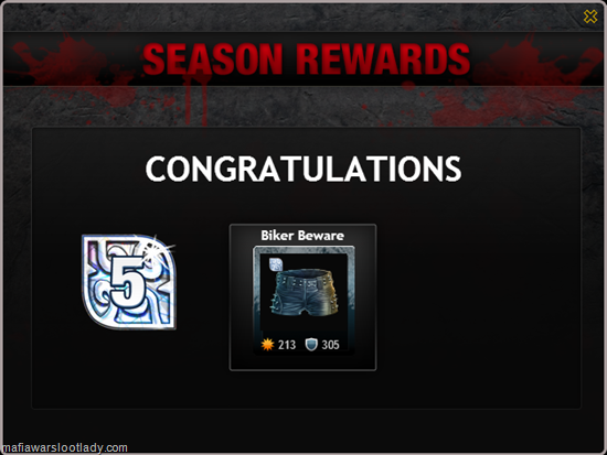 slaughterseasonrewards