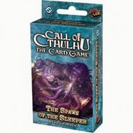 call-of-cthulhu-the-card-game-asylum-pack-the-spawn-of-the-sleeper-600x600
