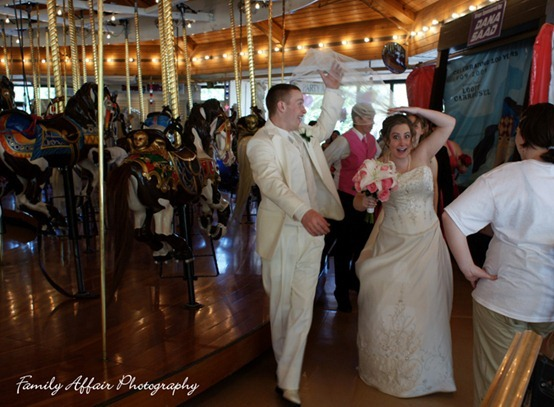 Spokane Wedding Photographer 22