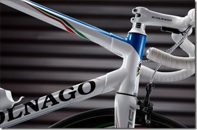 C59 Italia 150th