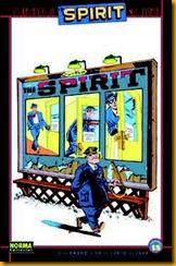 Spirit 18