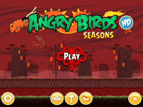 angry birds seasons-01