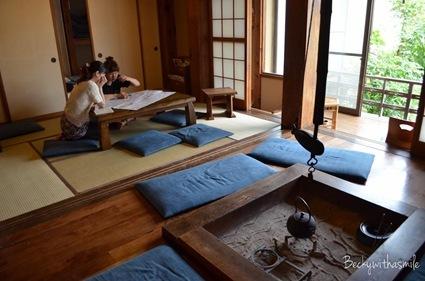 2012-07-06 2012-07-06 Kamakura 001