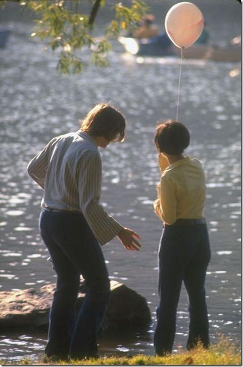 summer-1969-nyc-3