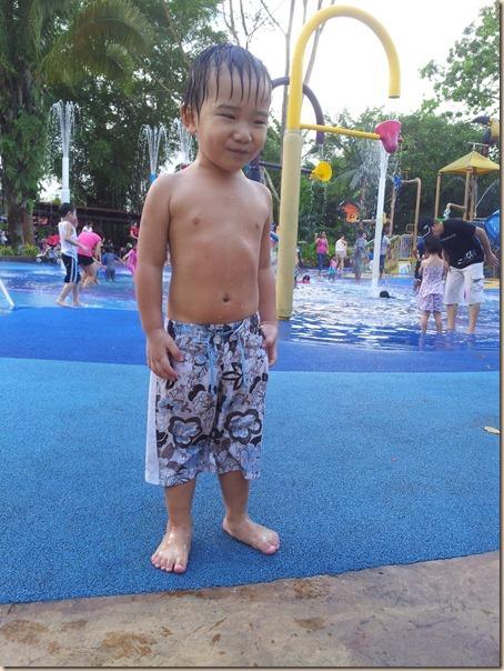 C360_2012-07-15-17-23-10