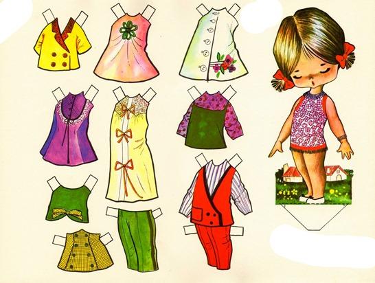 boneca papel (1)