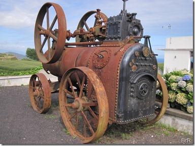 mobiler_Dampfmotor