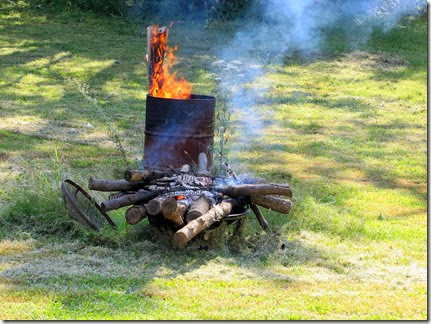campfire09-30-14b