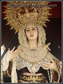 rosariodelmar-almeria-semana-santa-2012-alvaro-abril-(26).jpg