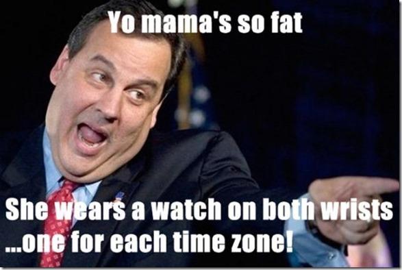 yo-momma-jokes-19