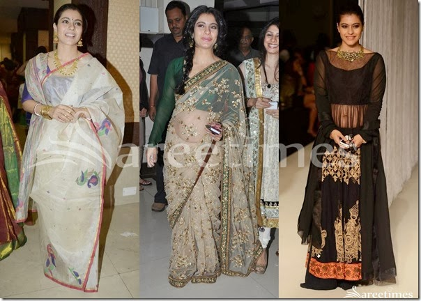 Kajol_Saree_Collection(7)