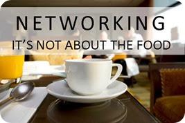 NetworkFood