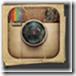 instagram-300533323323