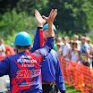 2012-07-28 Extraliga Sedlejov 010.jpg