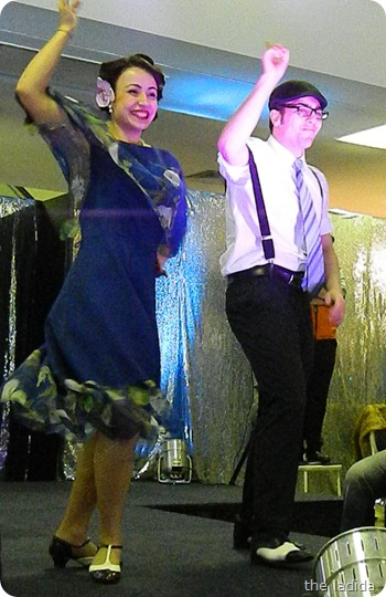 Love Vintage Swing Dancing (2)