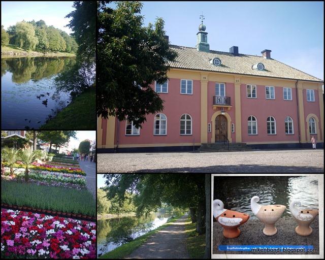 2011-08-03 SWEDEN Ängelholm