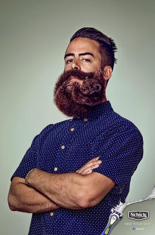 Barba inteligente comercial 02