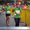 maratonflores2014-334.jpg