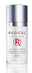 Radical Skincare Eye Revive Creme