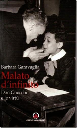 SetHeight426-libro-don-gnocchi-360-x-600