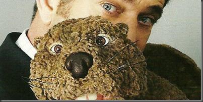beaver-2011-banner