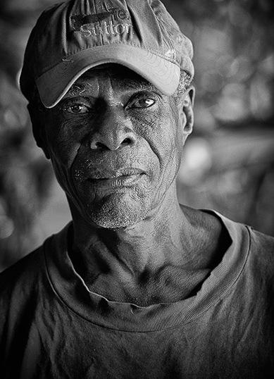 Haiti_02.01.11-380-Edit-Edit
