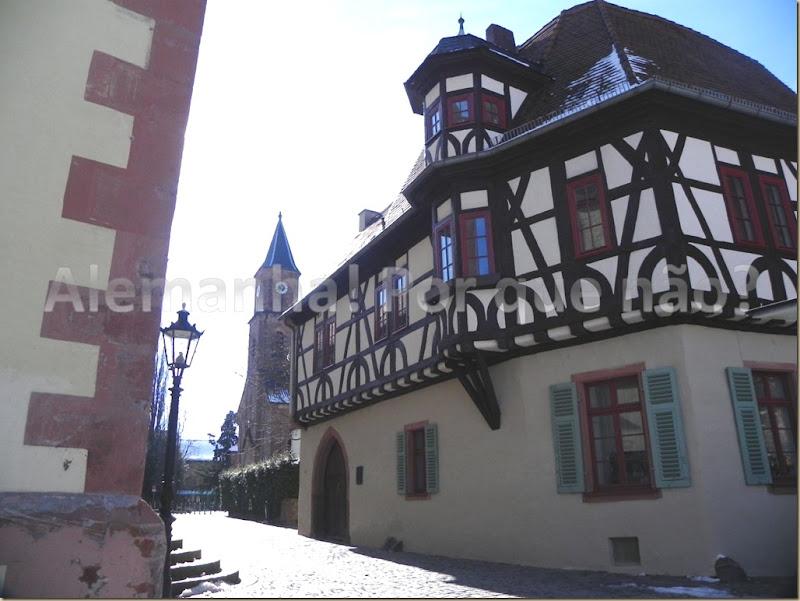 Aschaffenburg 9