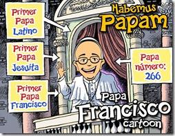 papa francisco (3)