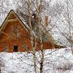 dom drewniany 1416.jpg
