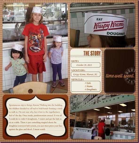 Krispy Kreme 1 copy