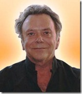 Патрик Фланаган