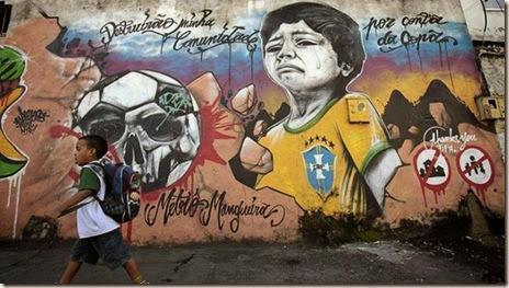 brazil-world-cup-020