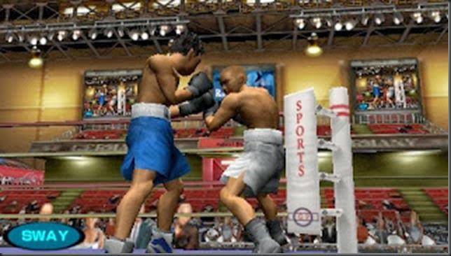 boxers-3