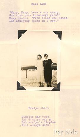 evelyn 1933 (2)