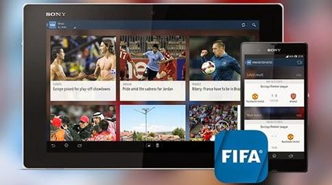 FIFA-Official-App5