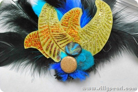 FeatherBrooch17