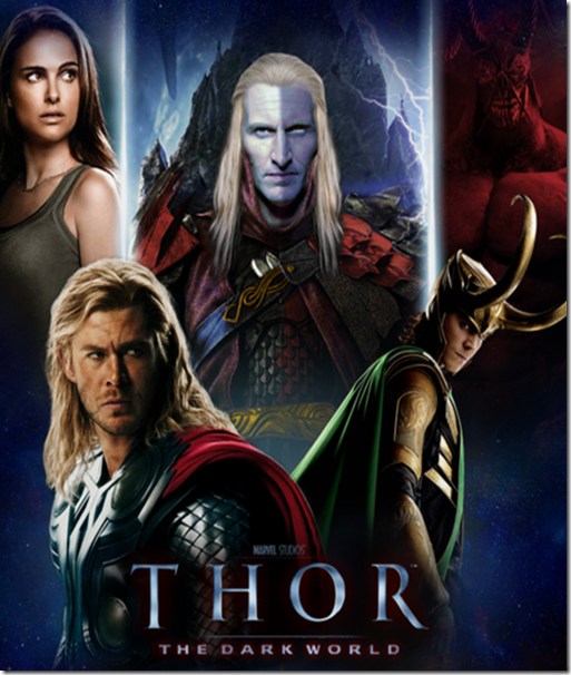 thor-2-dark-world_thumb[5]