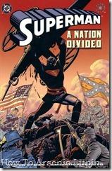 P00018 - Superman - Una nacion dividida.howtoarsenio.blogspot.com