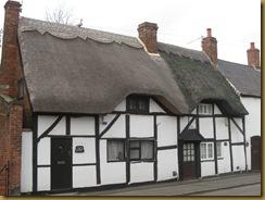 IMG_0361 Fosse Cottage