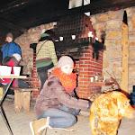 2013_02_09_V_Zimowe_Spotkanie_Rowerzystow_30.JPG