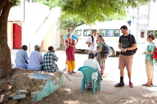 2012-07-23 India 56819