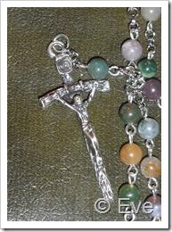 Rosary 008