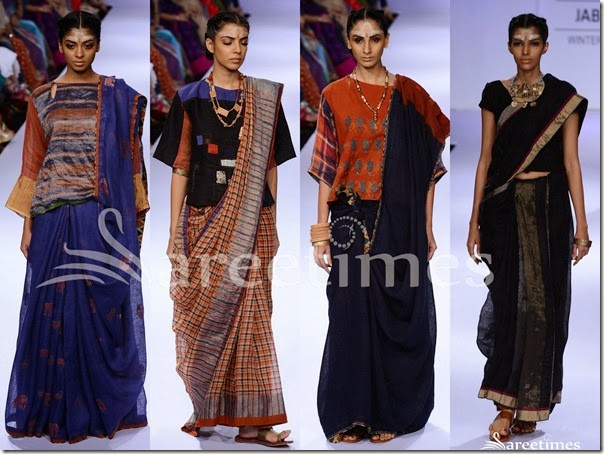 Alavila_Saree_Collection(3)