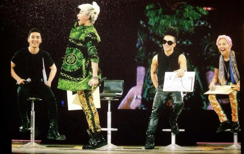 Big Bang - VIP Japan Fanclub Event - 2012 - Fantastic Babys Photobook - YoooouBB - 03.jpg