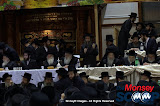 Tenoyim Of Daughter Of Satmar Rov Of Monsey - DSC_9686.jpg