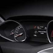 Yeni-2014-Peugeot-308-11.jpg