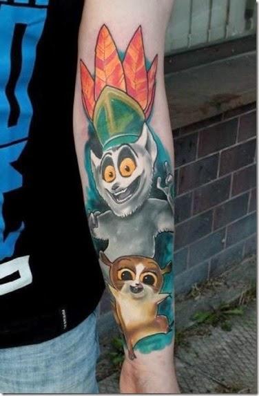 awesome-tattoos-045