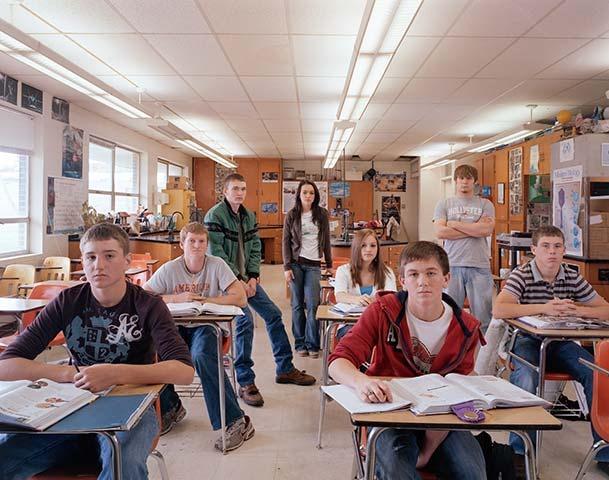 julian-germain-classroom-23