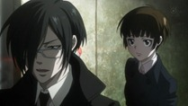 [Commie] Psycho-Pass - 10 [68A122AD].mkv_snapshot_20.05_[2012.12.14_21.49.53]