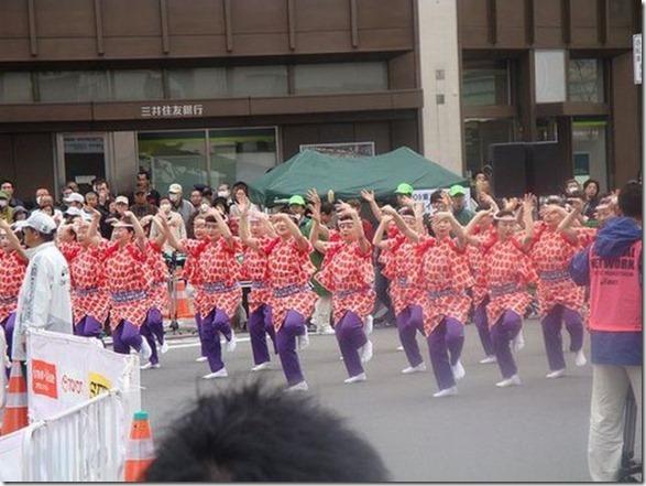 tokyo-marathon-costumes-3